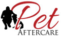 Pet Aftercare Search for pet cremation, burial cemeteries and euthanasia
